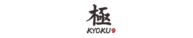 KYOKU header