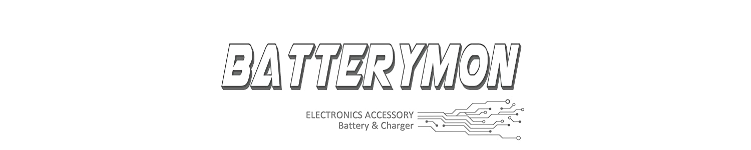 BatteryMon image