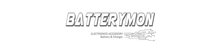 BatteryMon image