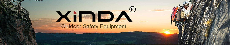 XINDA header