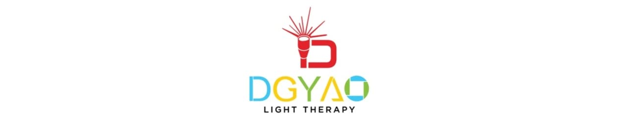 DGYAO image