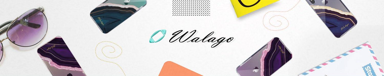 WALAGO header