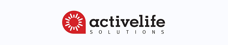 activelife image