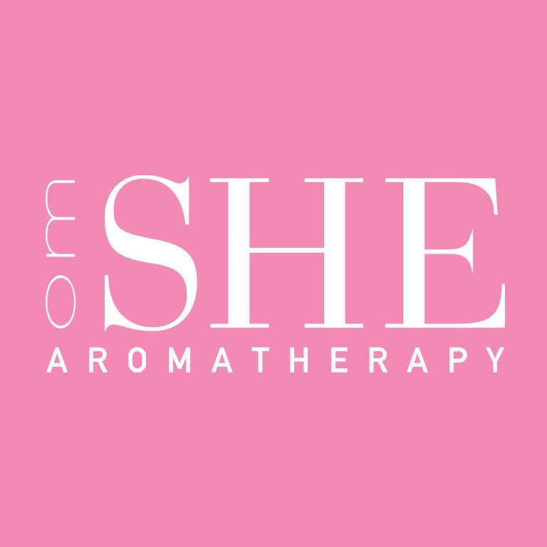 Amazon Com Om She Aromatherapy Om She Aromatherapy