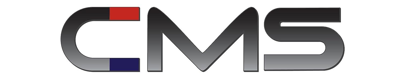 CMS MAGNETICS image
