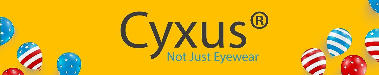 Cyxus image