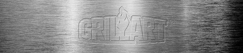 GRILLART image