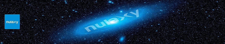 Nulaxy image