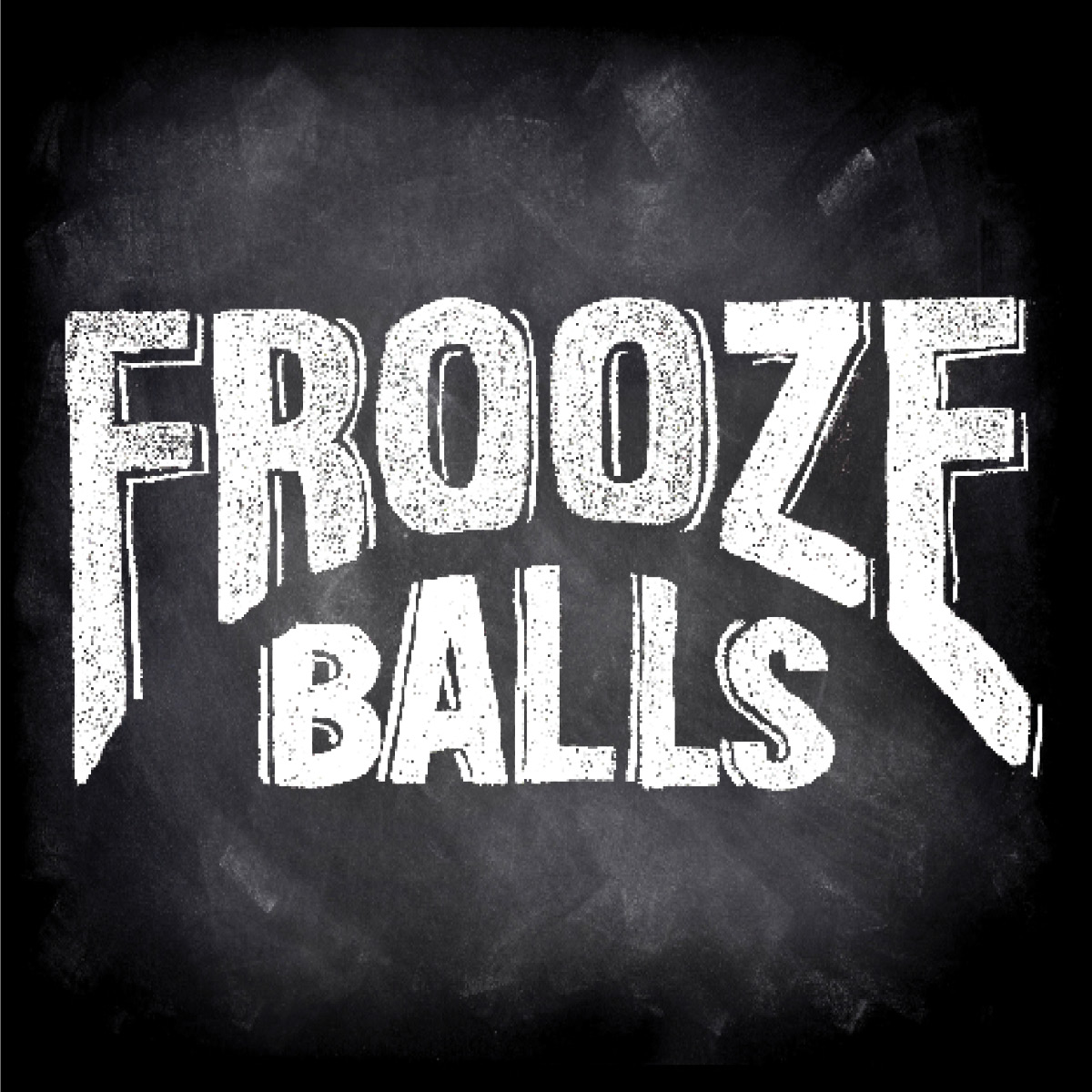 Amazon.com: Frooze Balls