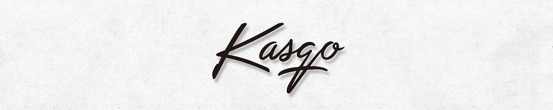 Kasqo image