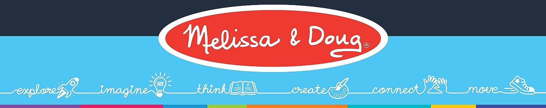 Melissa & Doug image