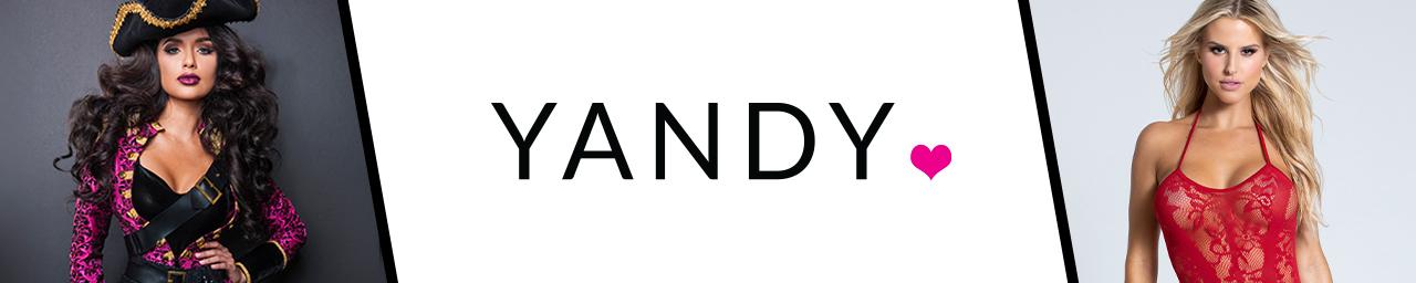 Yandy image