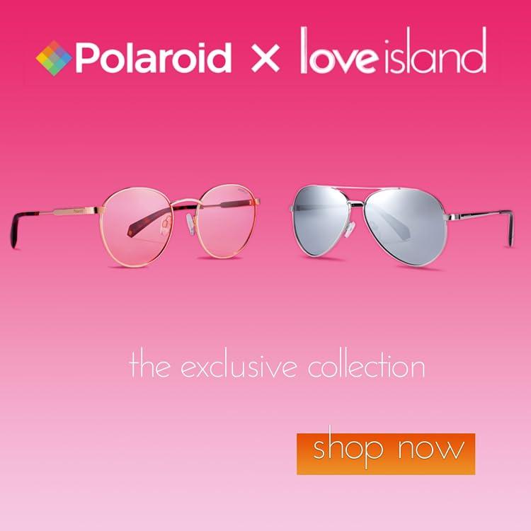 Amazon com: Love Island