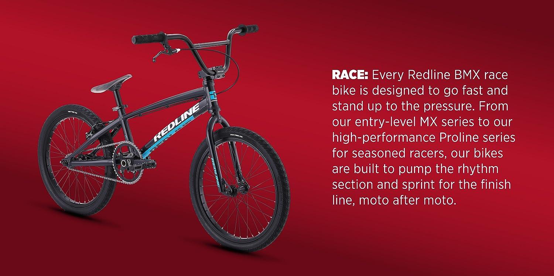 49f6c969cfc Amazon.com  Redline Bicycles