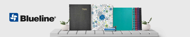 amazon com blueline doodleplan