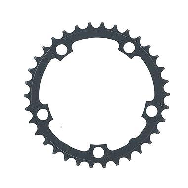 50T//110mm x N10//11-371-0250B FSA SL-K Super Road Bicycle Chainring