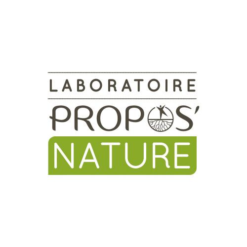 Amazon.fr: PROPOS'NATURE