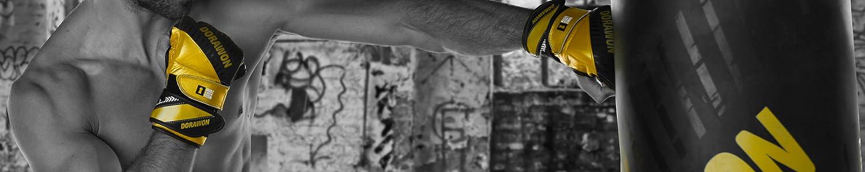 Dorawon Marron Poire de Frappe Vintage