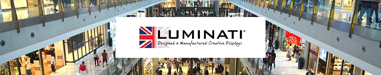 Amazon co uk: LUMINATI