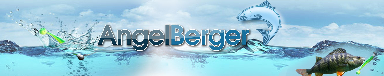 Angel Berger Scan-Powerwirbel Meereswirbel