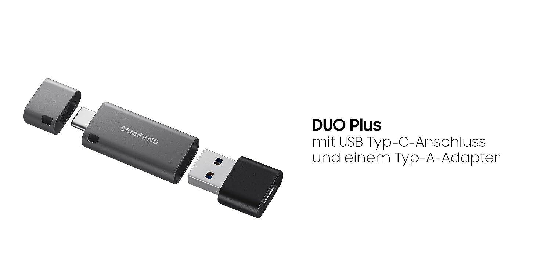 Samsung Usb Flash Drives