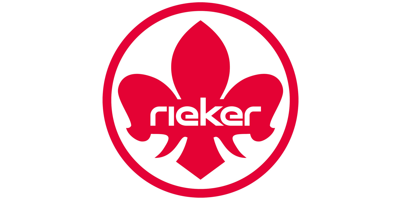 : Rieker