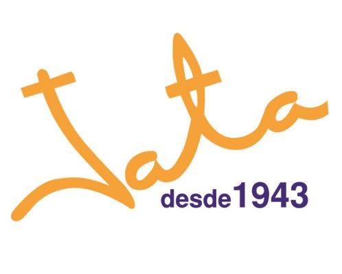 Amazon.es: Jata Spain: Exprimidores