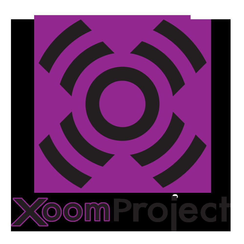 Amazon.es: XOOM PROJECT