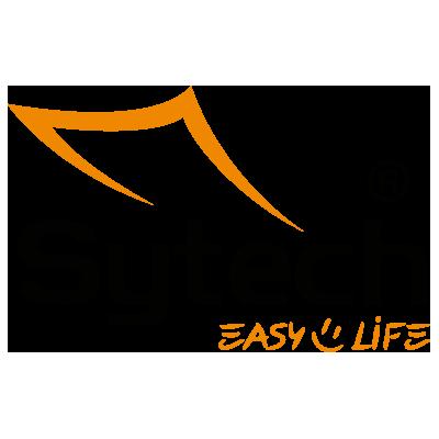 Imagini pentru sytech logo