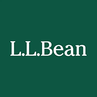L.L.Bean(L・L・ビーン、エル・エル・ビーン、エルエルビーン)