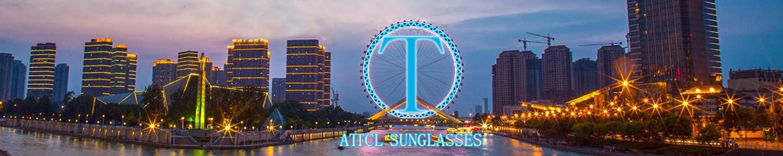 ATTCL image