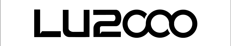 LU2000 image