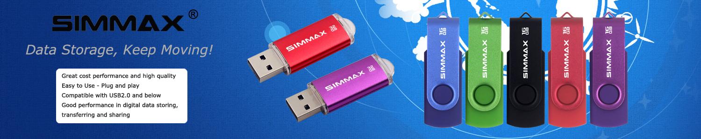 SIMMAX image