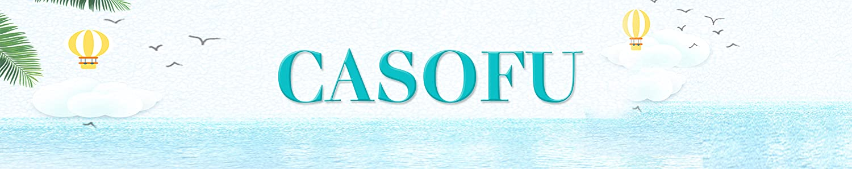 CASOFU header