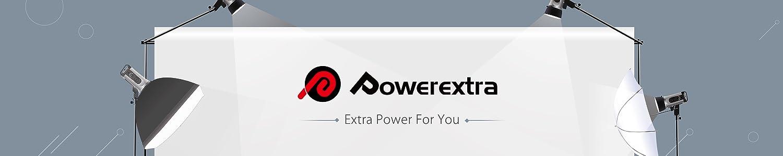 Powerextra header