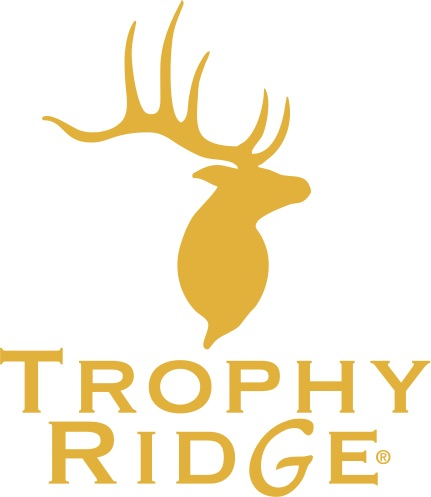 Image result for trophy ridge logo