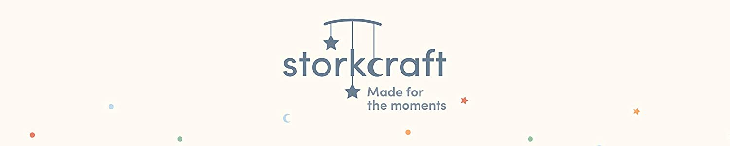 Storkcraft header