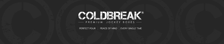 Coldbreak header