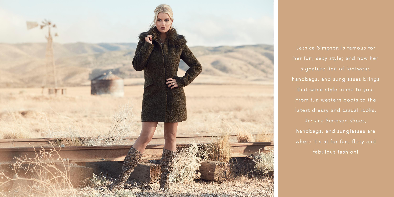 2e9f4ffb10 Amazon.com  Jessica Simpson Footwear