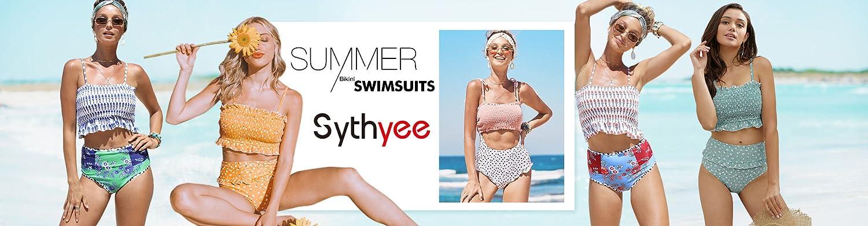 Sythyee image