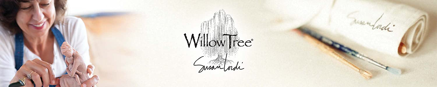 Willow Tree image