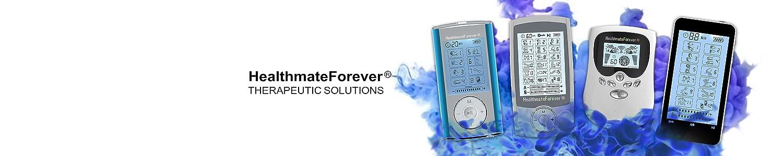 HealthmateForever header