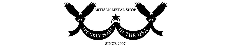 The Metal Peddler header