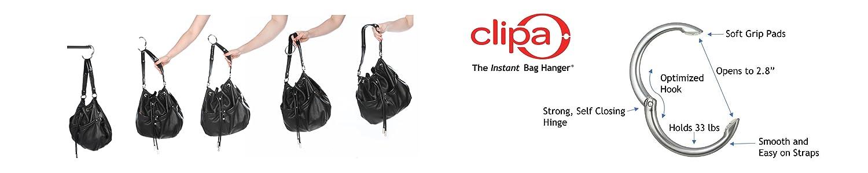Clipa header