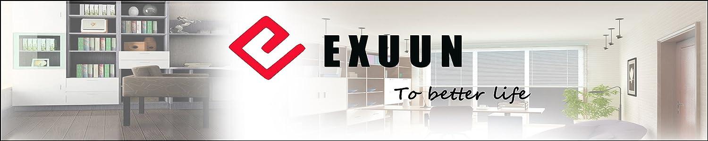 Exuun image