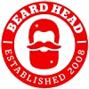 Beard Head Logo