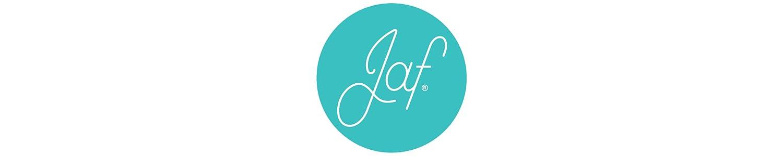 Jaf image