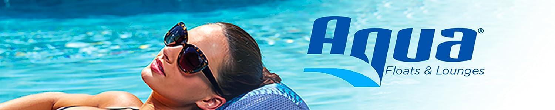 Aqua header