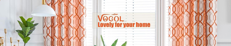 VOGOL header