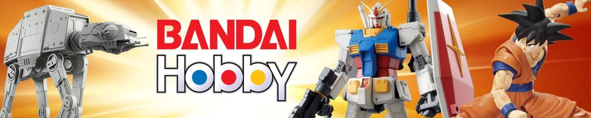 Bandai Hobby image
